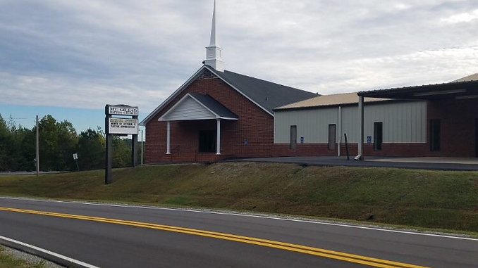 June 14, 2020 Sunday Morning Service