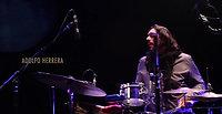 Jose Luis de la Paz:  Ensemble 3