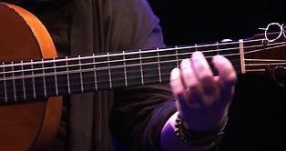 Jose Luis de la Paz:  Ensemble 6