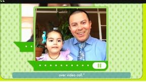 Abriendo puertas a la salud: Bienestar Familiar