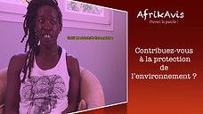 AfrikAvis_Gokü Manickoh...