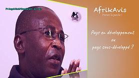 AfrikAvis_Pr Angui Aimé
