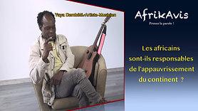 AfrikAvis_Yaya Dembélé...