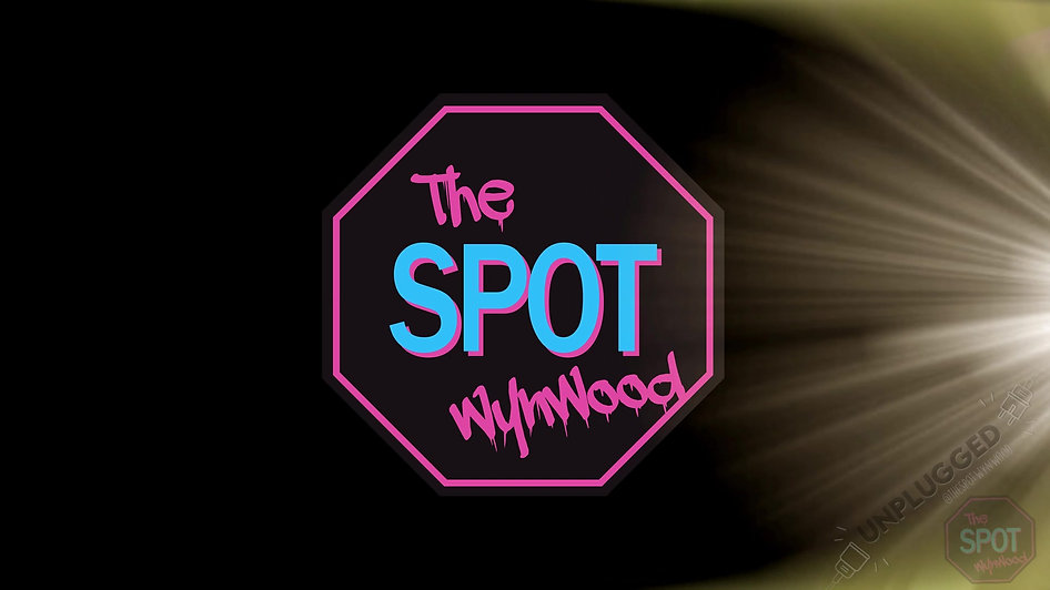 The Spot Unplugged