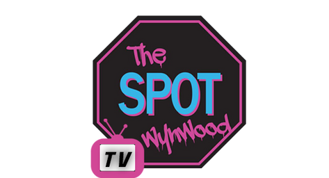 The Spot cypher