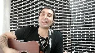 Ruben de Lis - España