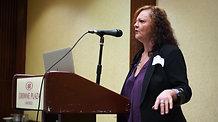 Dorinda Smith Speaking Demo July 2018