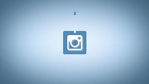 Instagram Jumping Box