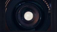 LifesPhotoLogoMP4