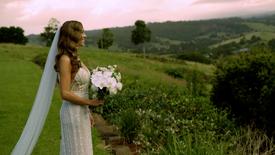 Jess + Ryan Featurette Film