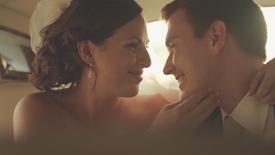 Melissa & Andrew Featurette Film