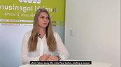 Jasmin-Thumann_Junior-Projektleiterin_EN_med_SD