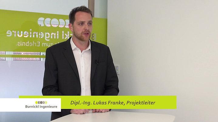 Dipl-Ing_Lukas-Franke_Projektleiter_high HD