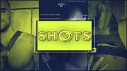 Every Monday Shots