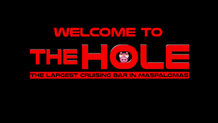 Welcome To The Hole