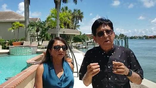 VIDEO-2020-09-11-12-11-58