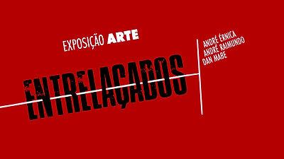 job_01_sarau sarath_entrelacados_v1 new site