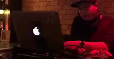 DJ KIDKYLER - Rock Wit You X All Night