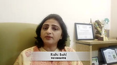 Commercial and Residential Vastu Tips by Ridhi Bahl