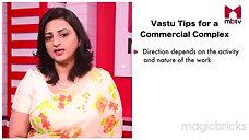 Vastu Tips for Commercial Space (1) (1)