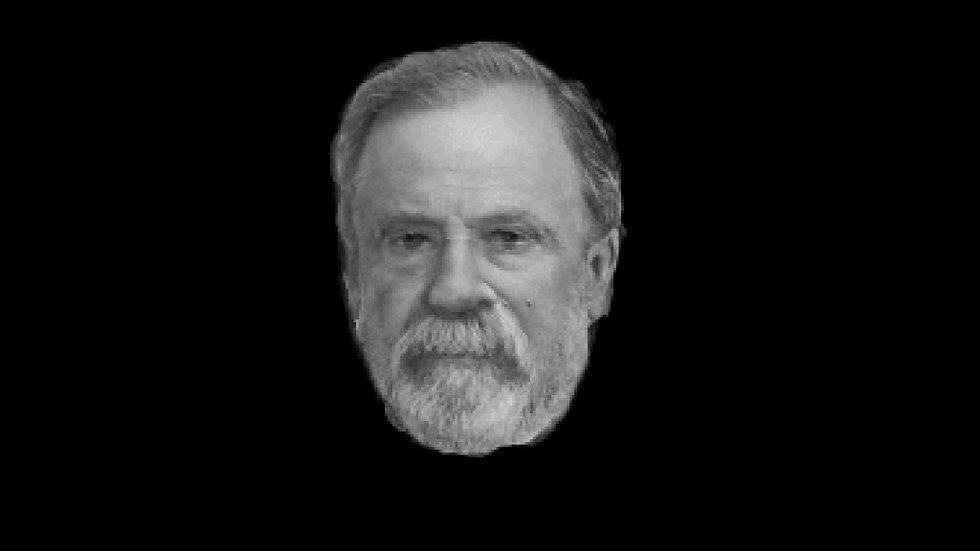 Et ...Pasteur