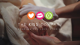 THE KISS COMPANY