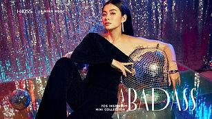 FASHION FILM 2019 | Fall Season 2019 | Fashion Films by Thọ Phan (ThoPnt)