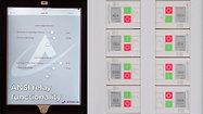 Atom OS demo