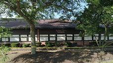 Sunny Hill School 2