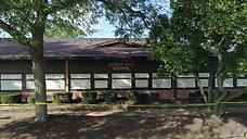 Sunny Hill School 3