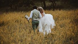Haralampos & Maria | Boho wedding, Thessaloniki