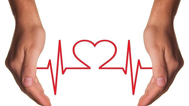 Santé, sport & stress