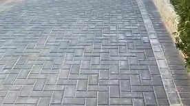 Hildens Patio and Driveways