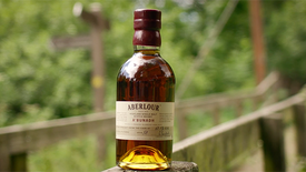 Abelour Whisky | Tribute to Artisanal Spirit Film