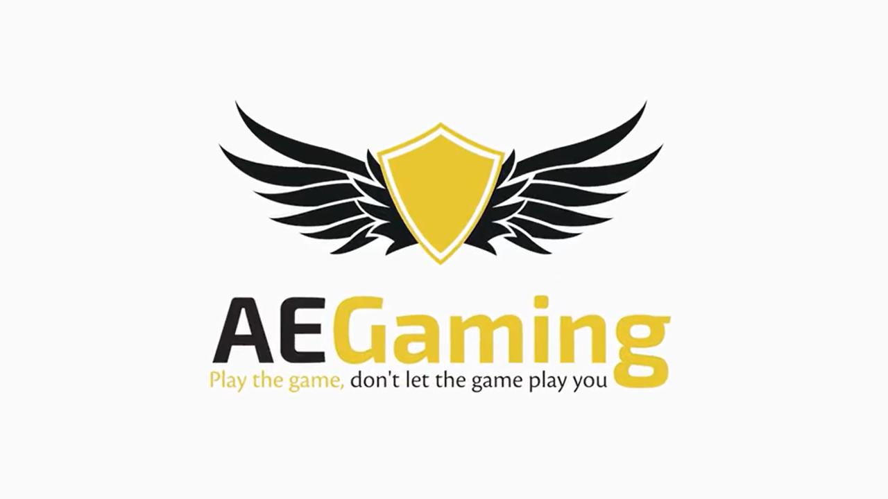AEGaming
