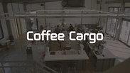 Coffee Cargo 홍보영상