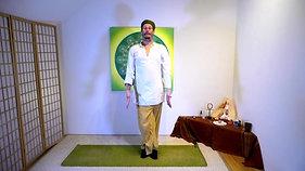 18   5-Elemente Organ Yoga   Livestream