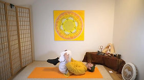 Wake up like a yogi   Set 39