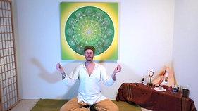 19.15   Pranayama   Livestream
