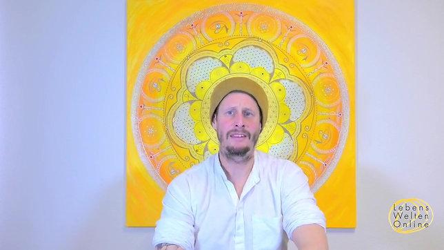 "Vorstellung | SADHANA ""Dojo 3x6 Tage Yoga & Monodiät"""