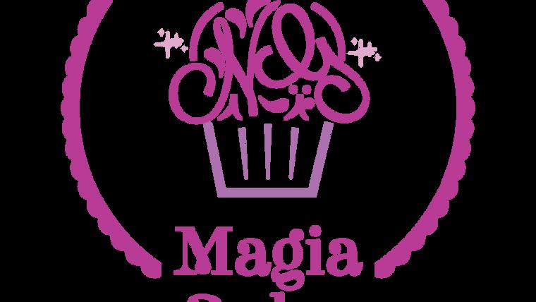 Magia Dulce