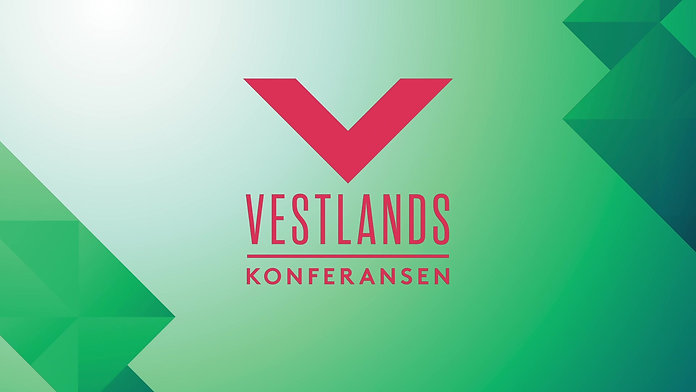 VESTLANDSKONFERANSEN 2020