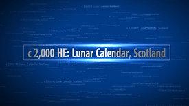 5 - Reboot the Calendar, lunar