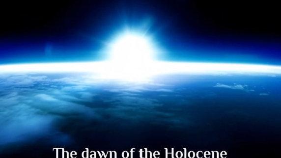 Intro to Emiliani's Holocene Era calendar reform idea