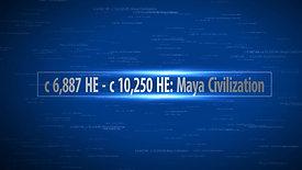 6 - Reboot the Calendar - maya, inca