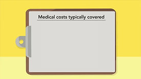 What is cancer insurance  - BlueConvert.com