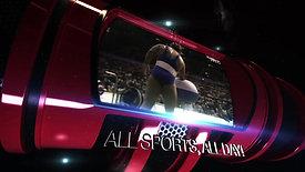 TalkinSports101 Introduction Vid