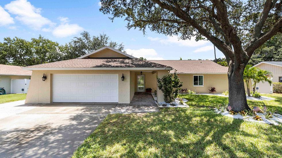 14225 Lark Ct, Clearwater, FL.