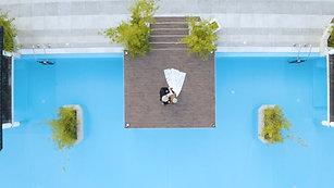 Valeriane & Filip (Best Moments) HD