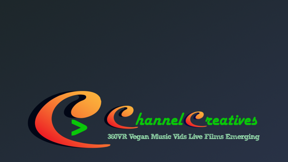 ChannelCreatives